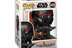 Mandalorian-466-Dark-Trooper-2