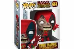 Marvel-Zombies-Deadpool-2