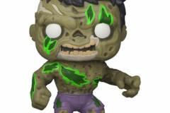 Marvel-Zombies-Hulk-1