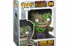 Marvel-Zombies-Hulk-2