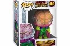Marvel-Zombies-Mysterio-2