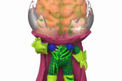 Marvel-Zombies-Mysterio-Glow-WM-1