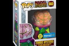 Marvel-Zombies-Mysterio-Glow-WM-3