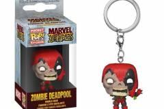 Marvel-Zombies-Pocket-Pop-Deadpool