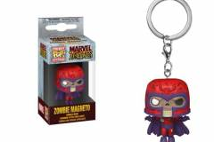 Marvel-Zombies-Pocket-Pop-Magneto