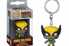 Marvel-Zombies-Pocket-Pop-Wolverine