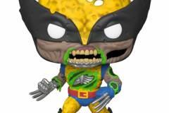Marvel-Zombies-Wolverine-1