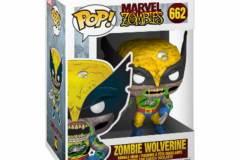 Marvel-Zombies-Wolverine-2