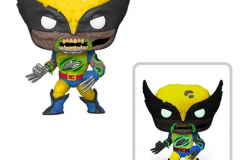 Marvel-Zombies-Wolverine-Glow-EE-1