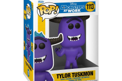 Monsters-At-Work-1113-Tylor-Tuskmon-2