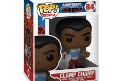 MOTU-84-Clamp-Champ-2
