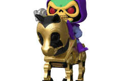 MOTU-Ride-278-Skeletor-Night-Stalker-1