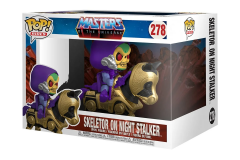 MOTU-Ride-278-Skeletor-Night-Stalker-2