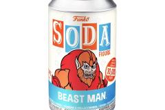 MOTU-Soda-Beastman-3