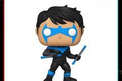 DC-Nightwing