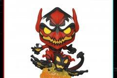 Marvel-Red-Goblin