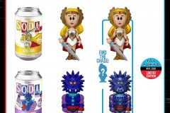 4-MOTU-Soda