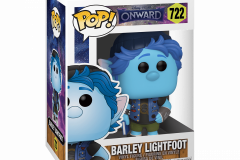 Barley-Lightfoot-2