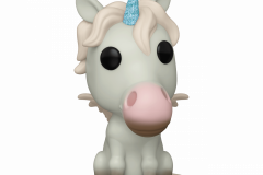 Onward-Unicorn-HT-Chase-1