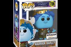 Onward-Warrior-Barley-Amazon-2