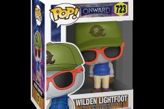 Wilden-Lightfoot-2