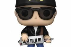 Pet-Shop-Boys-Chris-Lowe-1