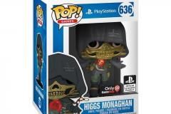 POP-Games-DEATH-STRANDING-Higgs-Monaghan-Only-at-GameStop