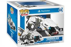 POP-Games-Horizon-Zero-Dawn-Super-Sized-Thunderjaw-Only-at-GameStop