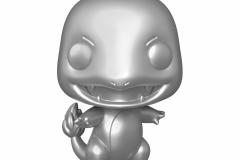 Pokemon-455-Charmander-Silver-1