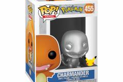 Pokemon-455-Charmander-Silver-2