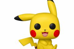 Pokemon-842-Pikachu-1