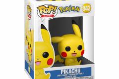 Pokemon-842-Pikachu-2