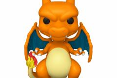 Pokemon-843-Charizard-1
