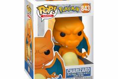 Pokemon-843-Charizard-2