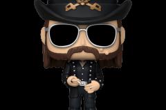 Motorhead-Lemmy