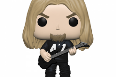 Slayer-Jeff-Hanneman