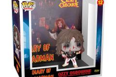 Album-12-Ozzy-Diary-3