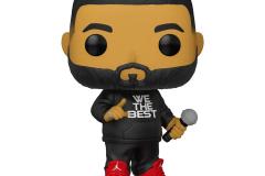 DJ-Khaled-237-1