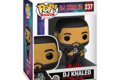 DJ-Khaled-237-2