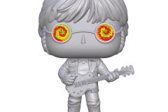 John-Lennon-EE