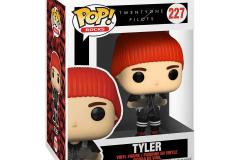 Twentyone-Pilots-227-Tyler-2