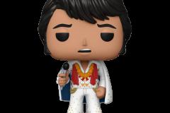 Album-10-Elvis-Pure-Gold-2
