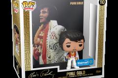 Album-10-Elvis-Pure-Gold-3