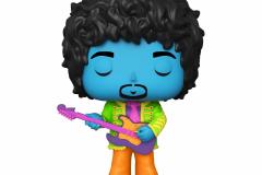 Jimi-Hendrix-Black-Light