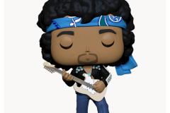 Jimi-Hendrix-FS