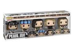 Pearl-Jam-5pk-2