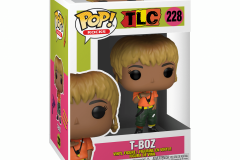 TLC-228-TBoz-2