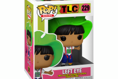 TLC-229-Left-Eye-2