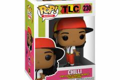 TLC-230-Chilli-2