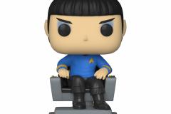 PWP-Spock-1